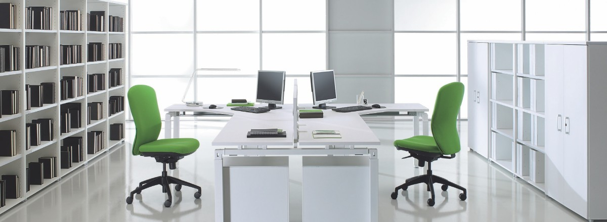 prenova-pisarniskih-prostorov